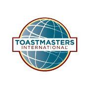 Toastmasters is not exactly a product - but is should be a life requirement.