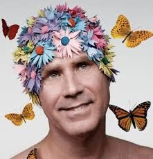 I love Will Ferrell. Butts Below the Border // Will Ferrell brings his comedy (and unlikely body-image crusade) to Mexico. Will Ferrell, I Smile, Make Me Smile, Alana Rox, Just In Case, Just For You, Johny Depp, Fritz Lang, Morning Meditation