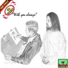 Memes funny jesus