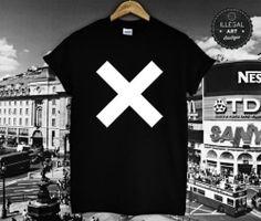 The XX T Shirt