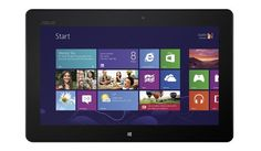 AT to release ASUS VivoTab RT Windows 8 4G LTE tablet