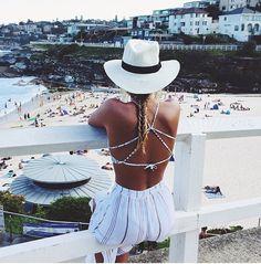 Free your wild :: Wander Barefoot :: Seek Adventure :: Chase the Sun :: Love Hard :: Let Go :: Travel the World :: Gypsy Spirit :: See more Untamed Wanderlust @untamedorganica