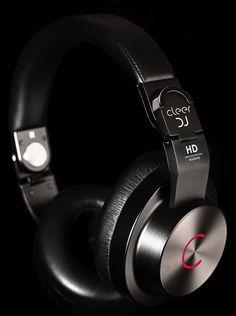 DJ headphone Dj Headphones