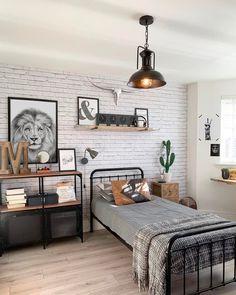 DIGITAL FILE of PipPhee Safari Lion Handdrawn Sketch Print   Etsy Boys Bedroom Decor, Room Ideas Bedroom, Girl Bedrooms, Bedroom Themes, Bedroom Beach, Boys Bedroom Ideas Tween, Boys Room Ideas, Boys Bedroom Furniture, Bedroom Inspo