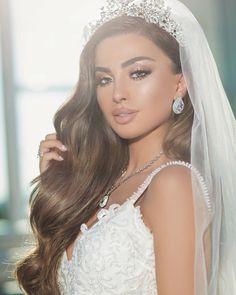 #AllAboutPosh #WeddingPlanner #EventPlanner