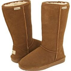 Bearpaw Emma Tall (or medium) in this color. They have these at Gordmans for $65.