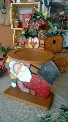 Christmas Yard Art, Christmas Drawing, Christmas Wood, Blue Christmas, Christmas Signs, Outdoor Christmas, Christmas Snowman, Christmas Projects, Christmas Humor