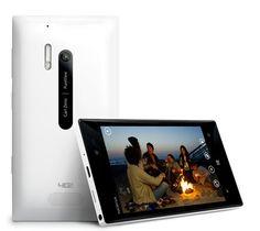 new nokia lumia 928