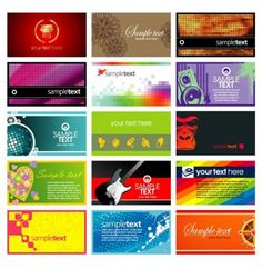 Simple and elegant business card template pattern vector cards simple and elegant business card template pattern vector cards vst pinterest elegant business cards card templates and business cards reheart Images
