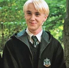 La Saga Harry Potter, Mundo Harry Potter, Harry Potter Icons, Harry Potter Draco Malfoy, Harry James Potter, Harry Potter Cast, Harry Potter Fandom, Harry Potter Characters, Harry Potter Memes
