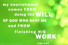 On that Saturday, I was not calling the shots. My desires were not a consideration. My dislikes for making beds, cleaning toilets, or dusting trinkets were not a priority. I was expected to clear my schedule and be on time. And I needed to cultivate a willing spirit.  www.deeperstillministries.com