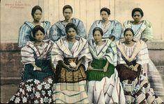Baro't Saya, Noli Me Tangere, Martial Arts Weapons, Filipiniana, Filipino, Aesthetic Art, Line Art, Philippines, Postcards