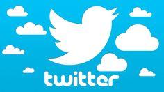 ¡Y estas serán las próximas novedades de Twitter!   Chermary