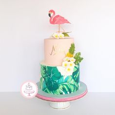 Simply Sweet ~ cakes and cupcakes