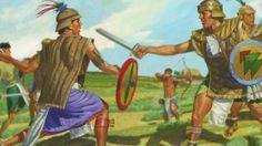 Chapter 33: King-Men versus Freemen