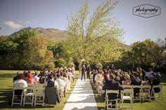 MJ ceremony Mj, Dolores Park, Weddings, Travel, Viajes, Trips, Mariage, Wedding, Traveling