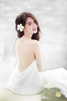 Xóa hình xăm đẹp http://cachxoaxam.vn/