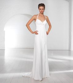 Valentini Sposa Spring 2013 Bridal Collection