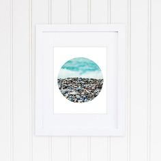 Check out this item in my Etsy shop https://www.etsy.com/listing/253755973/modern-beach-art-beach-photograph