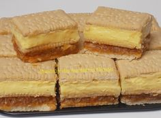 Baking Recipes, Cookie Recipes, Vegan Recipes, Easy Apple Cake, Romanian Food, Romanian Recipes, No Bake Cake, Frugal, Cheesecake