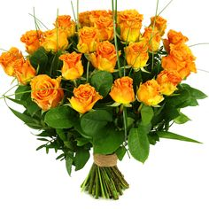 Flower Garland Wedding, Flower Garlands, Wedding Bouquets, Yellow Roses, Red Roses, Happy Birthday Flower, Ganesha Pictures, Love Rose, Floral Arrangements