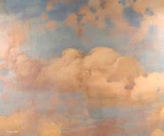 Ceiling of the Teatro Olimpico, Vicenza, 1585 (detail). Photo by Lynne Rutter. Baroque Painting, Baroque Art, Sky Painting, Sky Ceiling, Ceiling Murals, Hd Sky, Rennaissance Art, Art Couple, Cloud Art