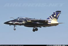 AMX International AMX aircraft picture