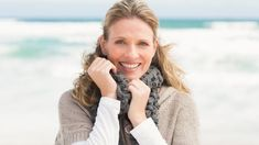 The Complete Happiness Course: Become Happier Now!