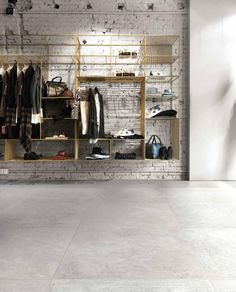 IMSO Ceramiche - Italghisa Available in Cluj-Napoca hausline. Wardrobe Rack, Closet, Furniture, Home Decor, Armoire, Decoration Home, Room Decor, Home Furniture, Interior Design