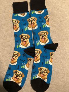 Work Socks, Pajama Pants, Pajamas, Fashion, Pjs, Moda, Sleep Pants, Fashion Styles, Pajama