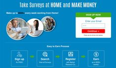 At Opinion City, we connect you with the top market research companies who then send you surveys to help you earn money easily. Surveys For Money, Take Surveys, Earn Money Easily, How To Make Money, Market Research, Marketing, City, Cities