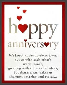 Wedding day quotes for husband bible verses. I love seeing couples the # the . Wedding day quotes for husband bible verses. I love seeing couples the # the Happy Anniversary To My Husband, Happy Marriage Anniversary, Happy Anniversary Wishes, Anniversary Funny, Anniversary Cards, Love My Wife Quotes, Husband Quotes, 5 Year Anniversary Quotes, New Year Verses