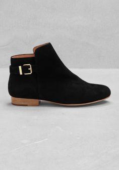 Amazon.com: Scout Orange NEON Vegan Ballerina Flats: Shoes ...