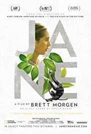 Jane (2017) Watch Movie Online Free