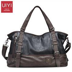 34b35c5503fe 19 Best Backpacks images