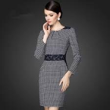 Afbeeldingsresultaat voor business dress