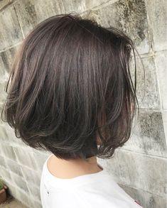 【HAIR】高尾武志さんのヘアスタイルスナップ(ID:394269)