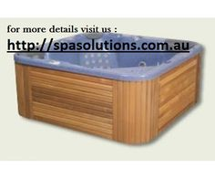 Looking for the best quality 5- 6 person spa bath in Canberra? Visit our website to find portable spas for sale. We have many options for 5-6 seater including summer bay, coronet bay hurricane etc.