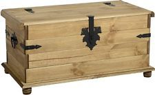 Single Storage Chest Table Surface Mexican Waxed Pine Practical Wax Finish New   http://www.ebay.co.uk/itm/Single-Storage-Chest-Table-Surface-Mexican-Waxed-Pine-Practical-Wax-Finish-New-/131914997280?hash=item1eb6bf1e20:g:c~oAAOSwZVlXuJZ~