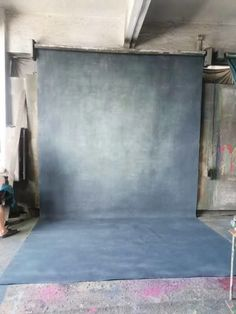 Canvas Background, Hand Painted Canvas, Backdrops, Backgrounds, Tapestry, Texture, Handmade, Painting, Art