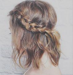 Simples e lindo ;)