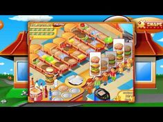 Stand O'Food® 1.4 APK for Android - Stand OFood® – There are a number of Android apps which you must install it on your Android gadget. One of them is Stand OFood® which recently updated to most recent version, Stand OFood® 1.4. Stand OFood® 1.4 might be downloaded from Android Market which the... - http://apkcorner.com/stand-ofood-1-4-apk-for-android/