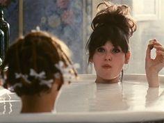 Still from Daisies (1966)