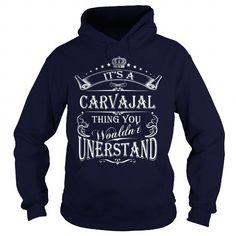 CARVAJAL  CARVAJALYEAR CARVAJALBIRTHDAY CARVAJALHOODIE CARVAJAL NAME CARVAJALHOODIES  TSHIRT FOR YOU