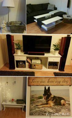 Livingroom ♡