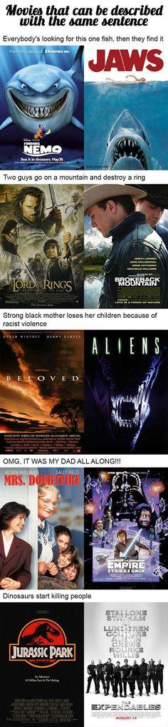 Okay.. the last one killed me...Dinosaurs.