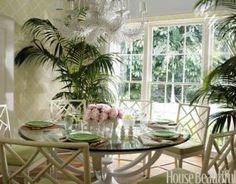 dining-room-palm-beach-glass-table-0511-Braff02-de.jpg