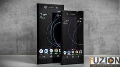 Sony Xperia XA1 and Sony Xperia XA1 Ultra: Push Yourself towards the Future Technology! #fusionelectronix 😃 . #technology #tech2017#cellphone #tablet #apple #iphone#techstore #electronicsCheck thisSony Xperia XA1 and Sony Xperia XA1 Ultra: Push Yourself towards the Future Technology! #fusionelectronix 😃 . #technology #tech2017#cellphone #tablet #apple #iphone#techstore #electronicshttps://www.instagram.com/p/BZwUhpDDqPq/