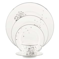 dandelion-decor-kate-spade-dinnerware.jpg