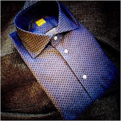 Welcome to British clothing! A gentleman's Haberdashery housed in the city of Berlin-Germany. Serving selected international labels for the Gentleman! Among them IGN.Joseph Luxury shirts..... Luxury #style#Berlin#Germany#Shirts#Gentleman